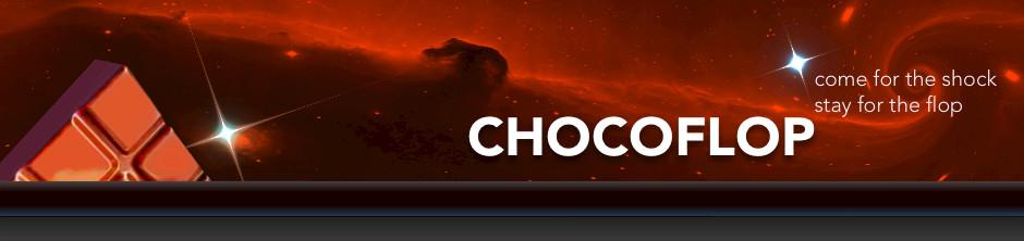 chocoflop